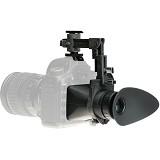 HOODMAN Cinema Kit Pro [HKCP] - Camera Handler and Stabilizer